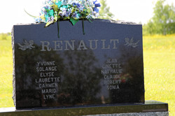 Lionel Renault
