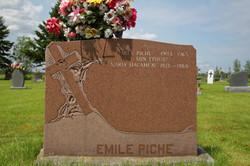 Émile Piché