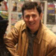 Gérald Doré