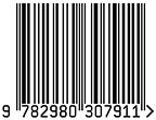 Numéro ISBN pour le dépôt légal