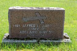 Alfred Lessard