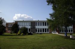 Centre communautaire La Reine