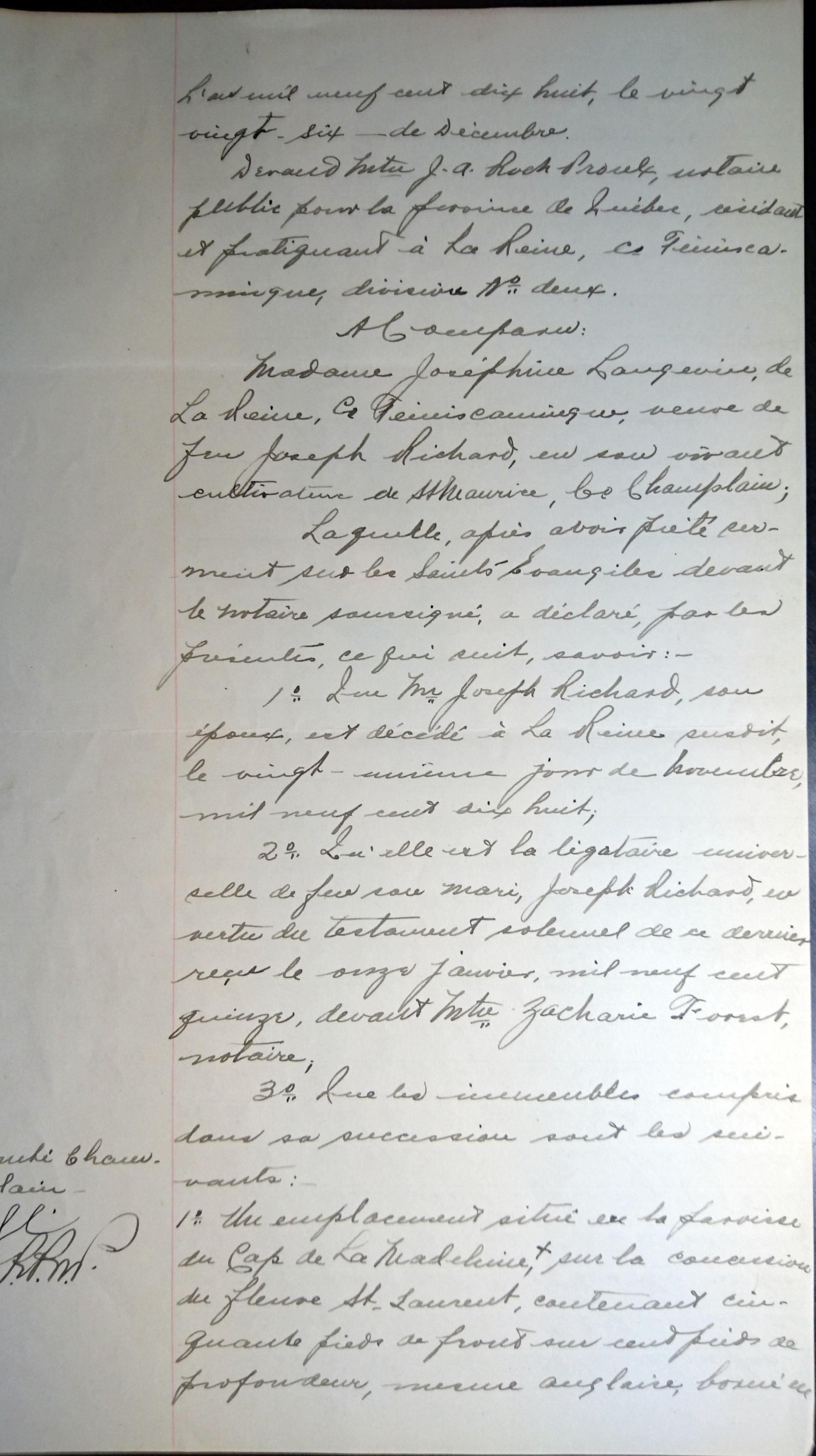 0687 1918-12-26A