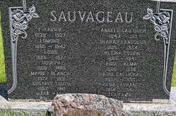 François-Xavier Sauvageau