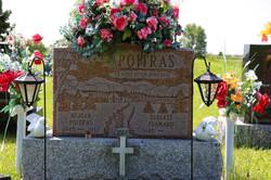 Réjean Poitras
