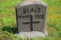 Denise Blais