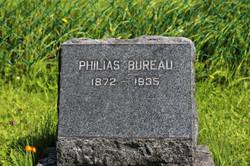 Philias Bureau