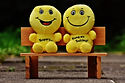 smilies-bank-sit-rest-160739.jpg