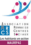 logo-association-2012 CMJN-05.jpg