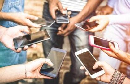 Social+Media+Influencers.jpg