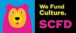 SCFD_logo_Color_Horz[1].png