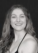 Tessa Reiss headshot BW (002).jpg