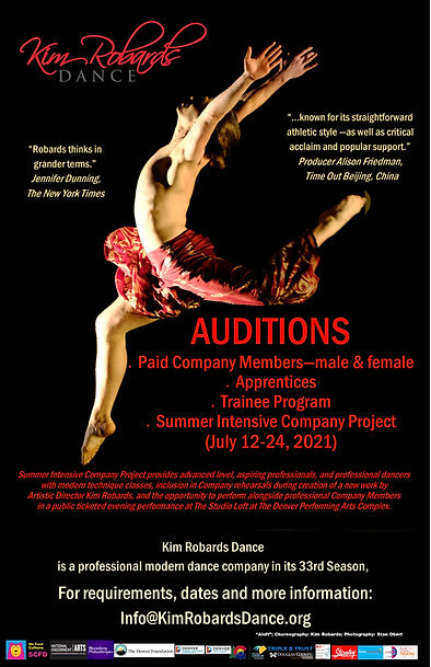 Audition and SICP 2021pub.jpg