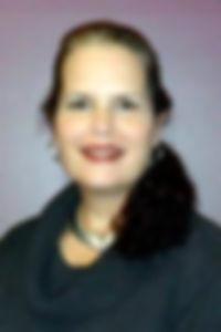 Sheila Huffman.jpg