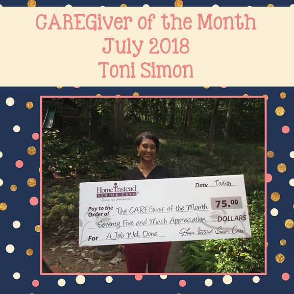 Toni Simon July 2018 CG of the month.jpg