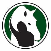 Horsewyse logo