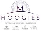 Moogies logo