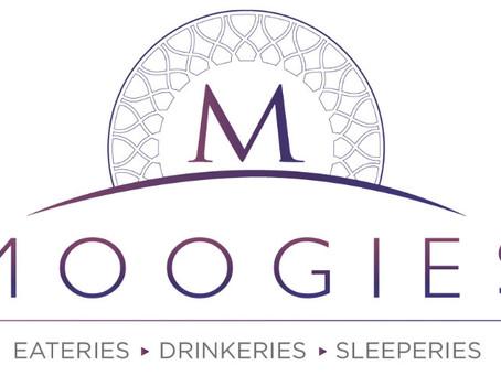 Moogies Community Restaurants