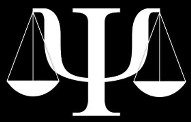 PSI.-FORENSE-Y-JURÍDICA.png