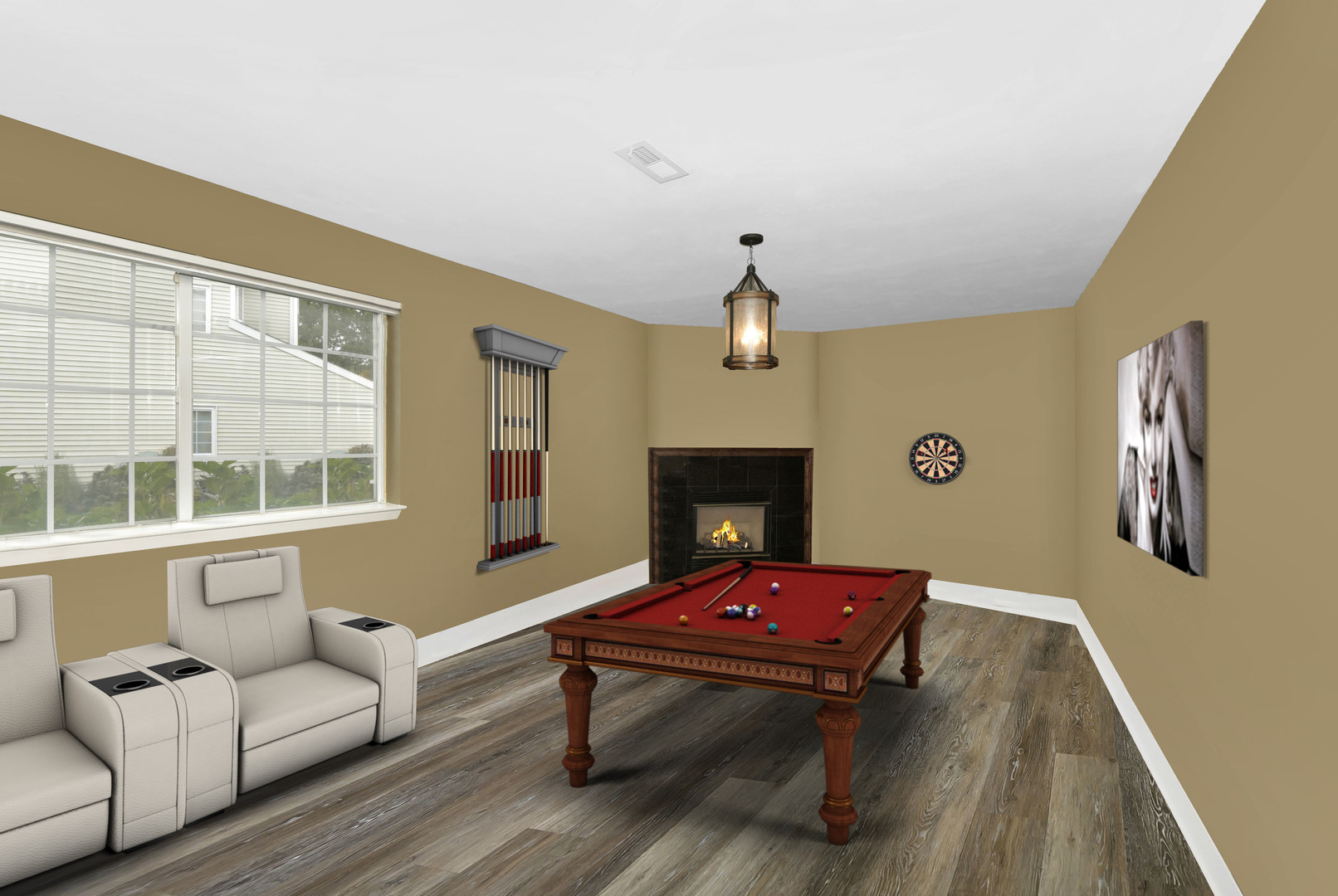 Game Room-scene.jpg
