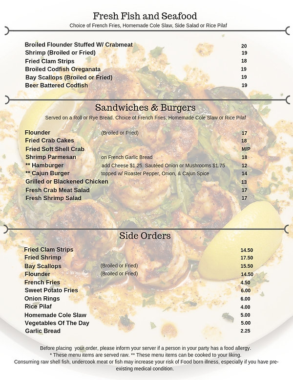 New Lunch menu 2018 (1).jpg