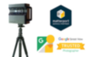 camera-MSP-Google-Street-View.jpg