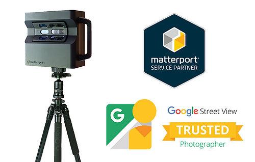 camera-MSP-Google-Street-View.jpg