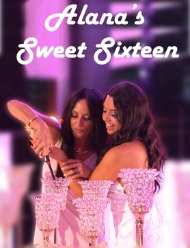 sweet sixteen flyer.png