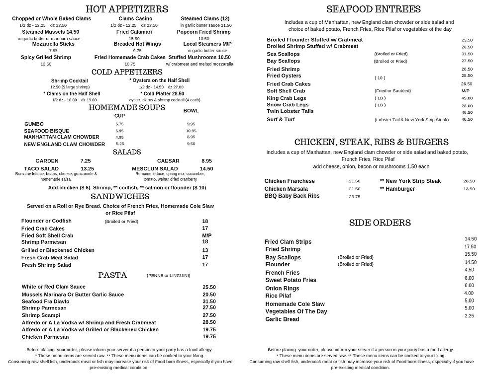 babylon fish&calm take out menu (1).jpg