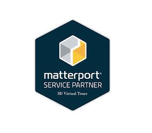 Matterport-Service-Partner-Logo.jpg