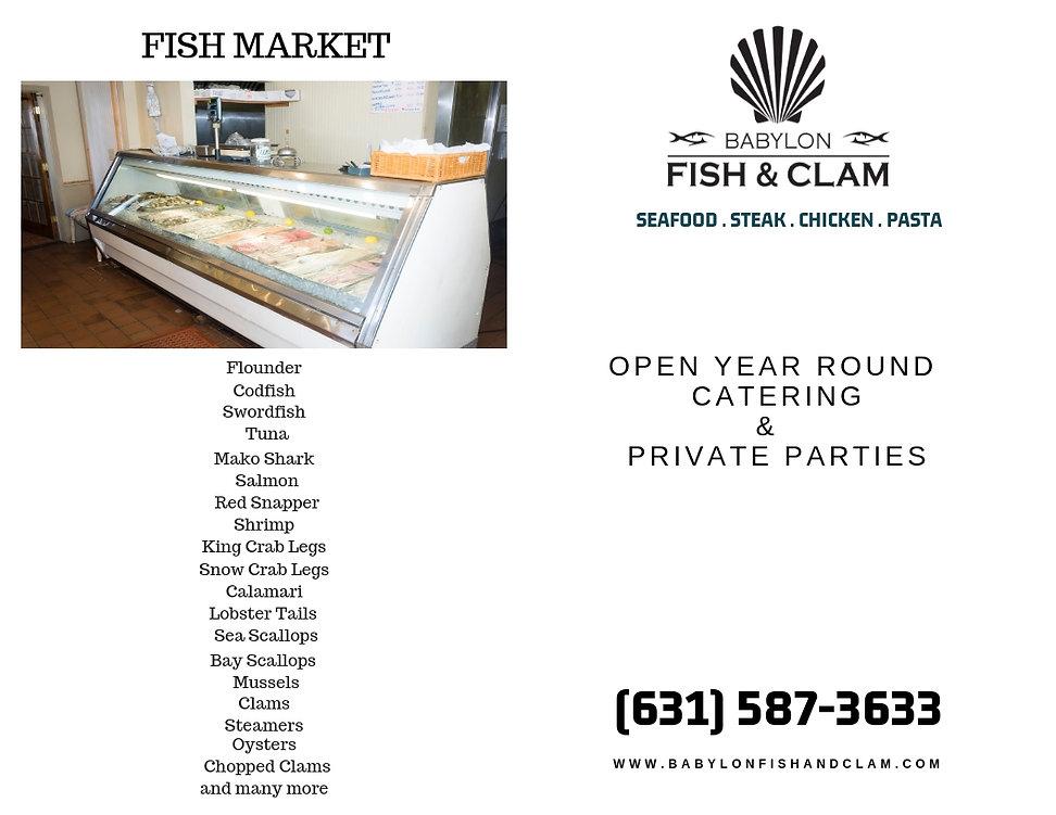 babylon fish&calm take out menu.jpg