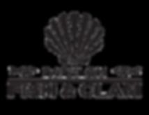 Babylon_Fish&Clam_Logo2.png