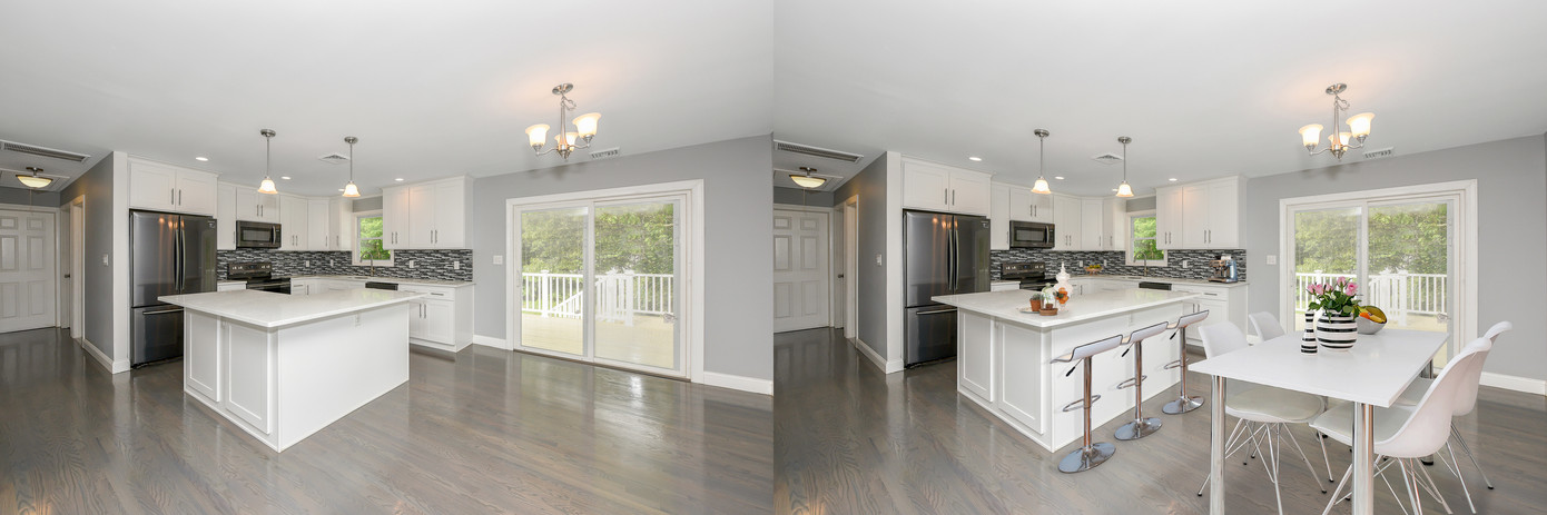 EPM Virtual Staging Sample 1.jpg