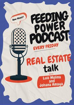 feeding power flyer.png