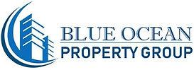 BlueOceanPropertyGroup.jpg
