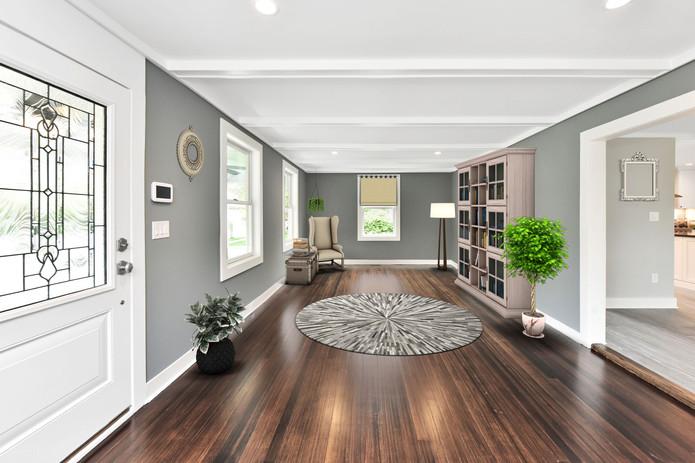 Living Room-scene.jpg