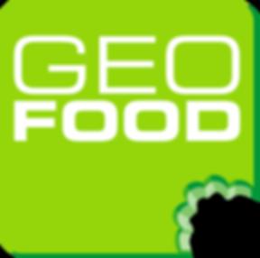 geo-food-green.png