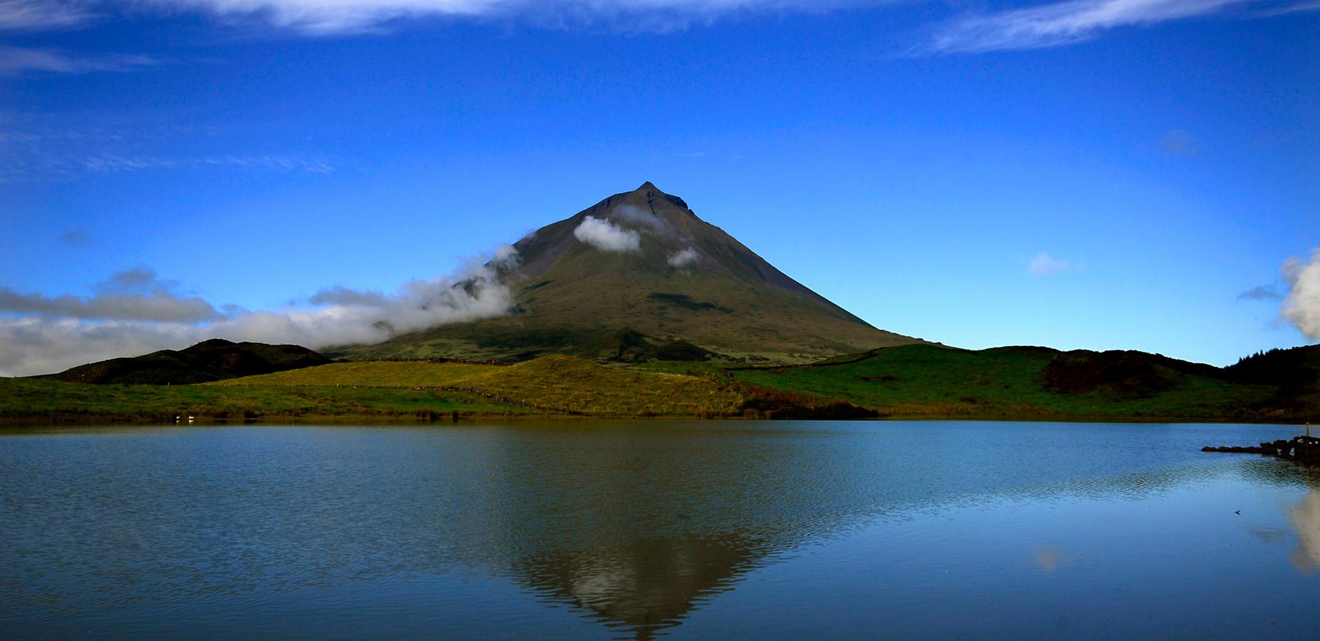 Montanha.jpg