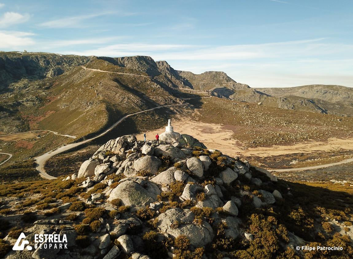 Torre_e_Cântaros,_Estrela_Geopark_©_FP