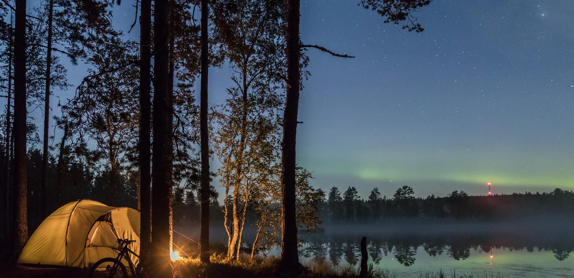 Isojoki_Spitaalijärvi_Mia_Perkiö.jpg