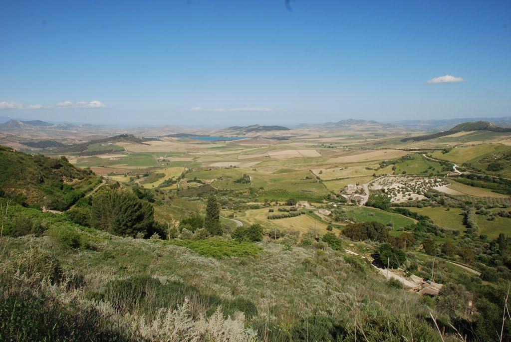Sicily 245.JPG