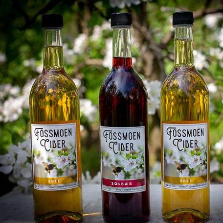 Fossmoen-Frukt-Cider-1.jpg