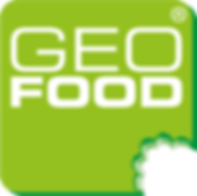 geo-food-green_R.png