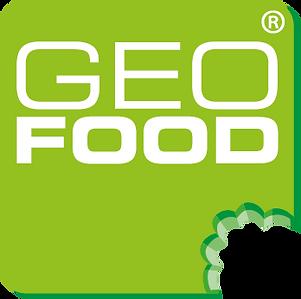 geo-food-green_R.png