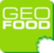 geo-food-green.png