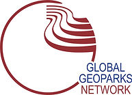 ggn_logo_300dpi_rgb copy.jpg