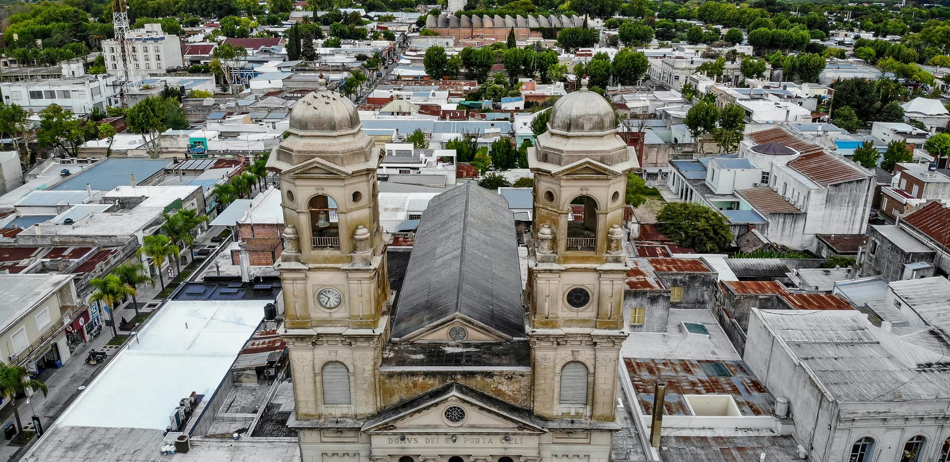 FLORES_Turismo x Javier Villasuso_2020_1