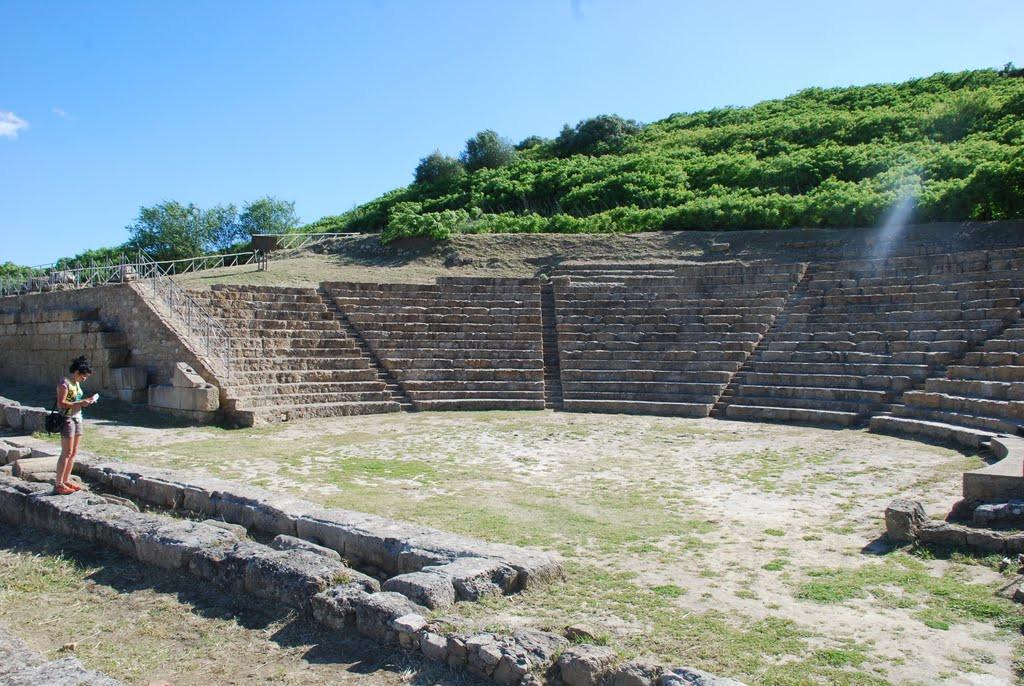 Sicily 247.JPG