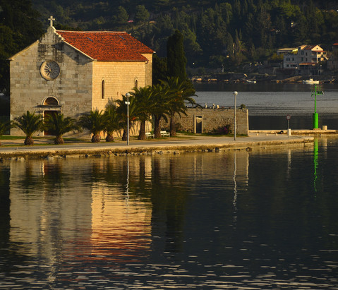 5. Church od St Jerome in Vis_Photo crea