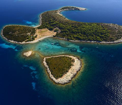 4. Budihovac Island_Photo creator Ivo Pe